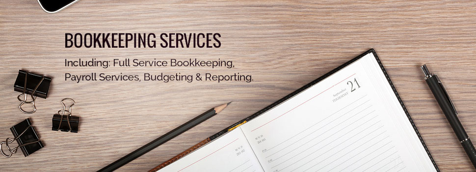 /bookkeeping-services