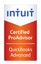 certification-quickbooks-icon.jpg