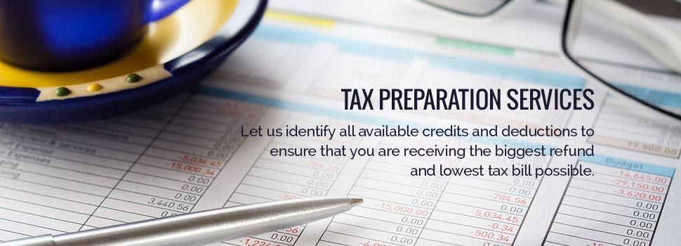 /tax-preparation-services
