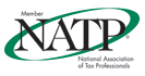 New-NATP-Logo-Color-Member.jpg
